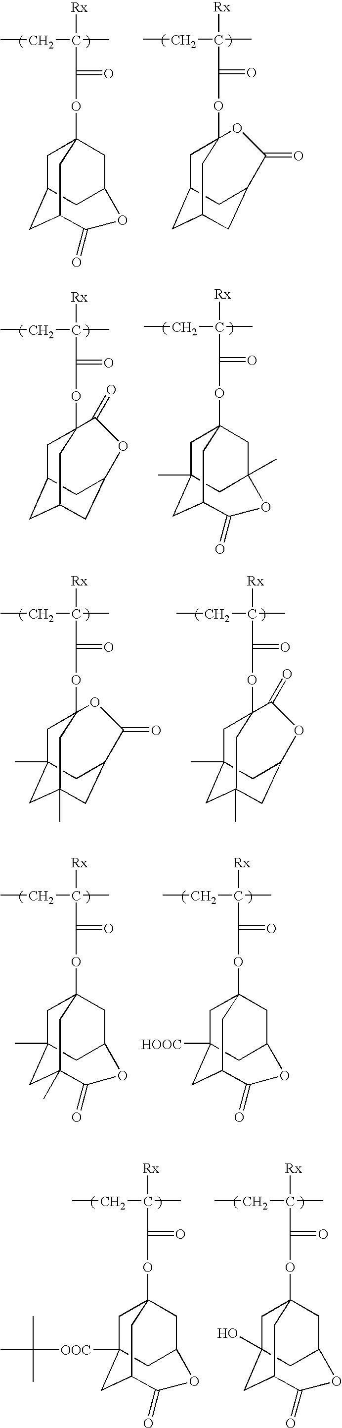 Figure US08741537-20140603-C00029
