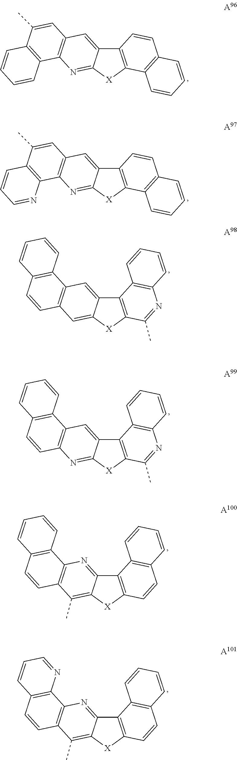 Figure US20170033295A1-20170202-C00026