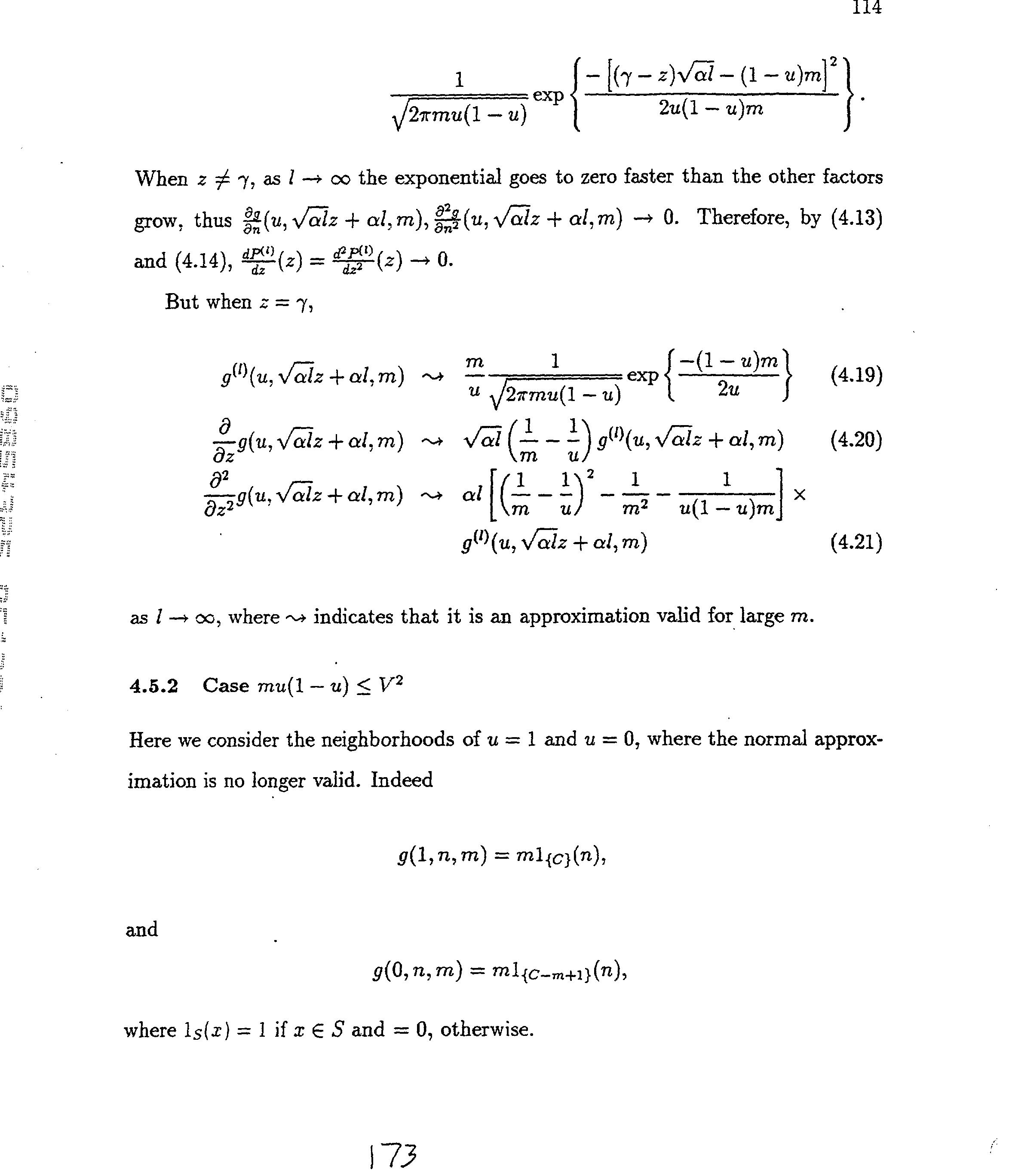Figure US20030101124A1-20030529-P00057