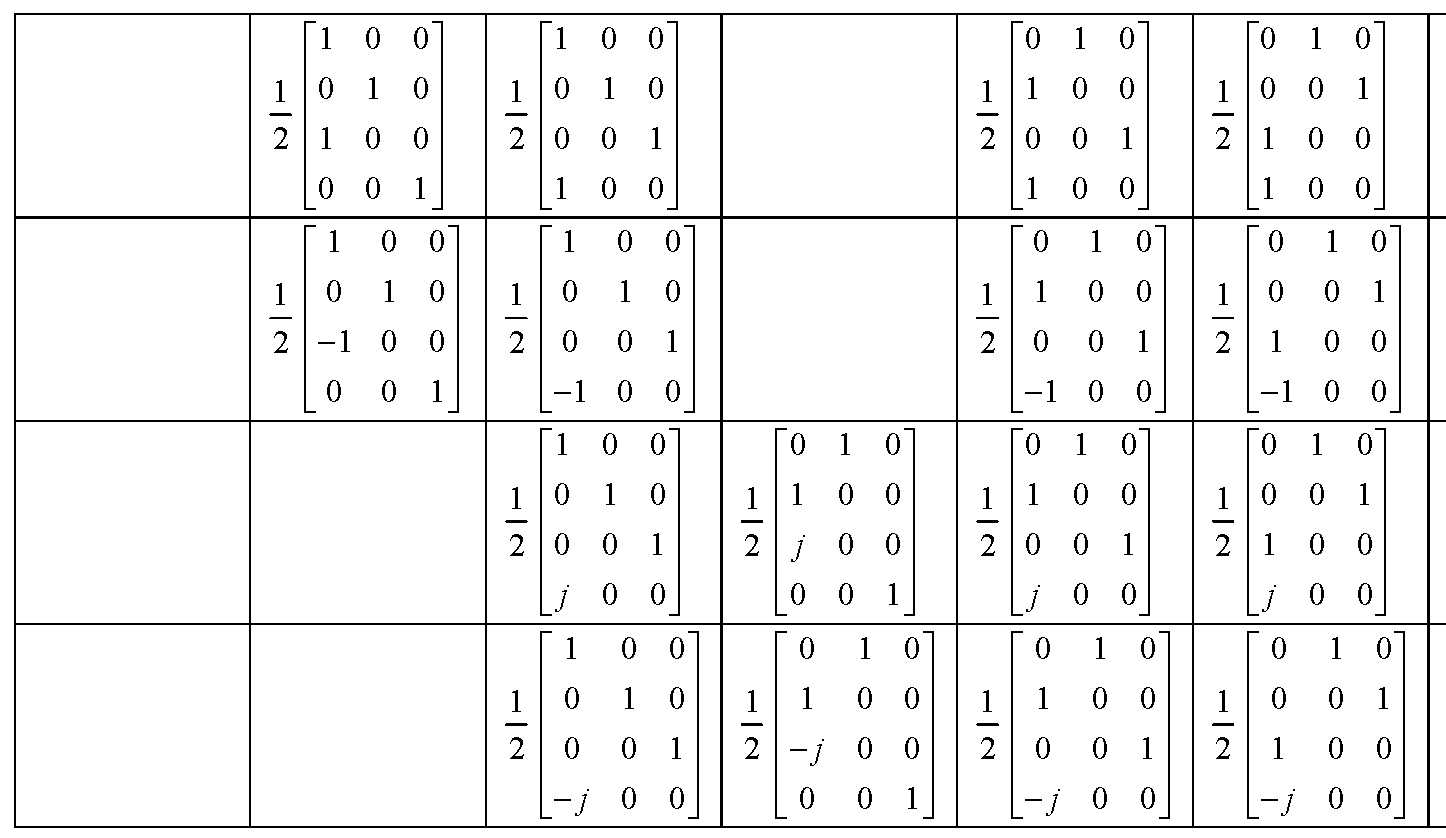 Figure 112010009825391-pat01102
