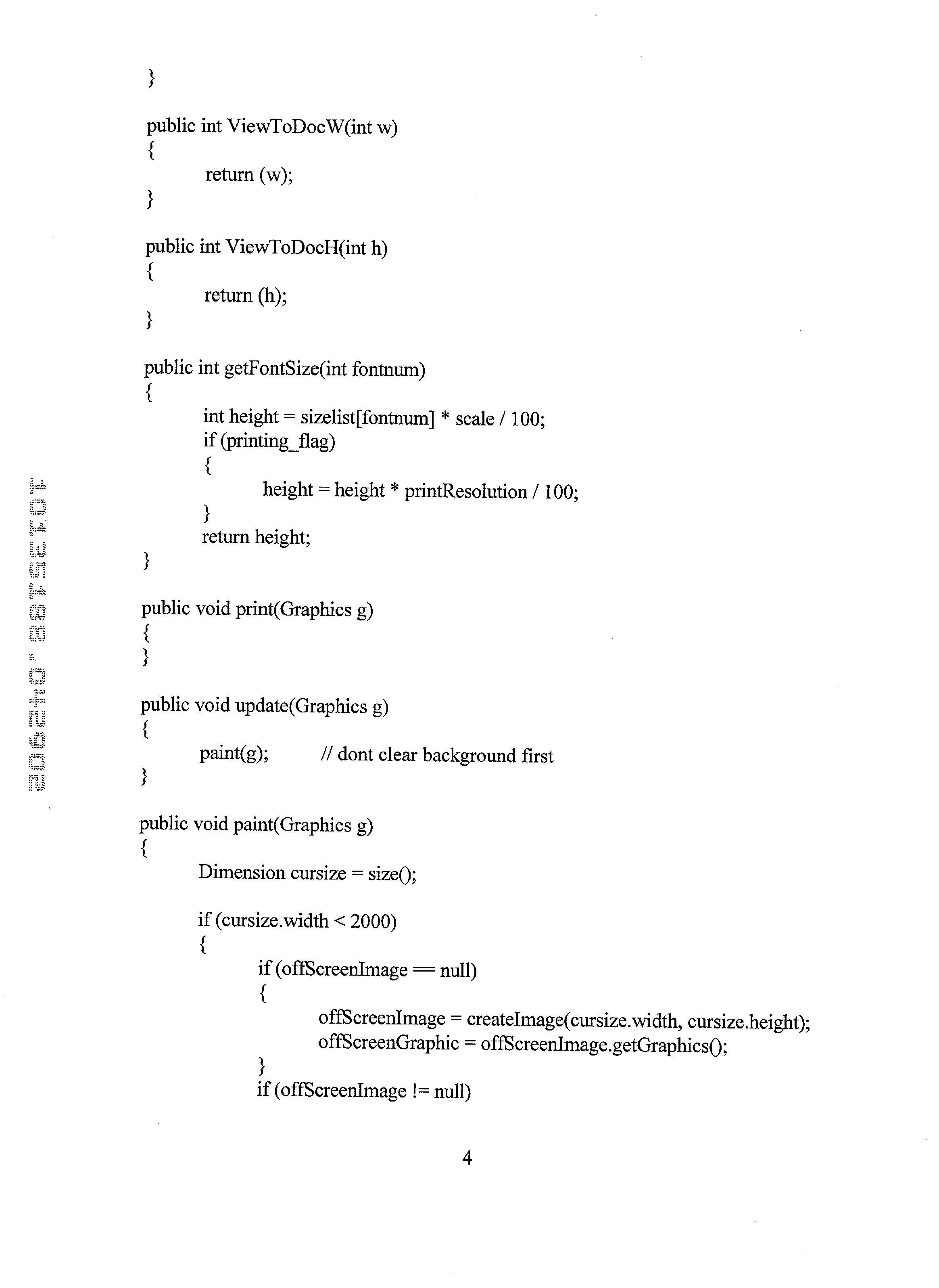 Figure US20030037253A1-20030220-P00027