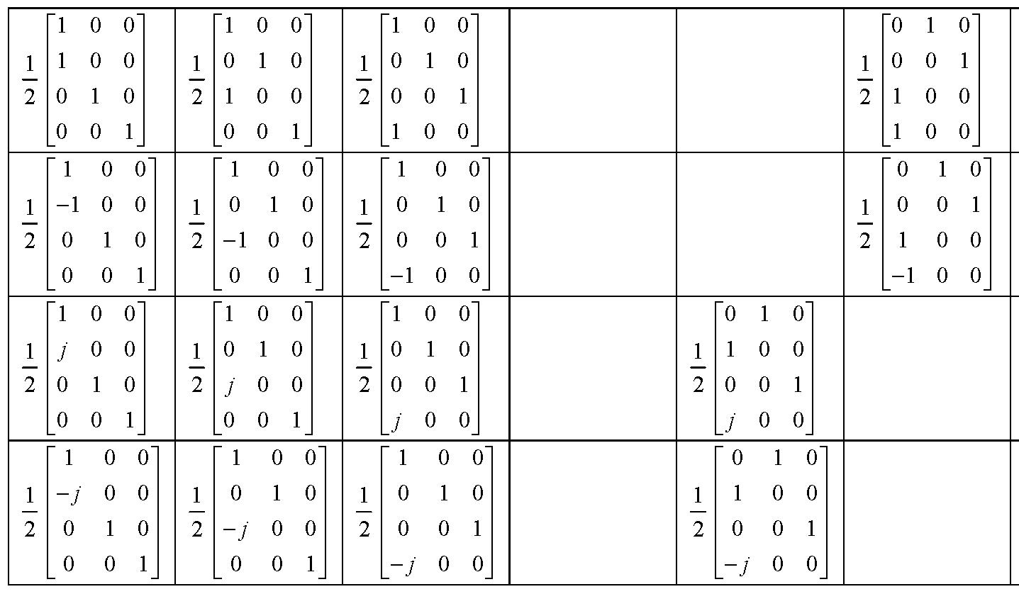 Figure 112010009825391-pat00951