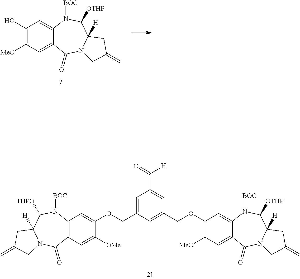 Figure US09821074-20171121-C00075
