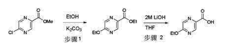 Figure CN102639135AD01001