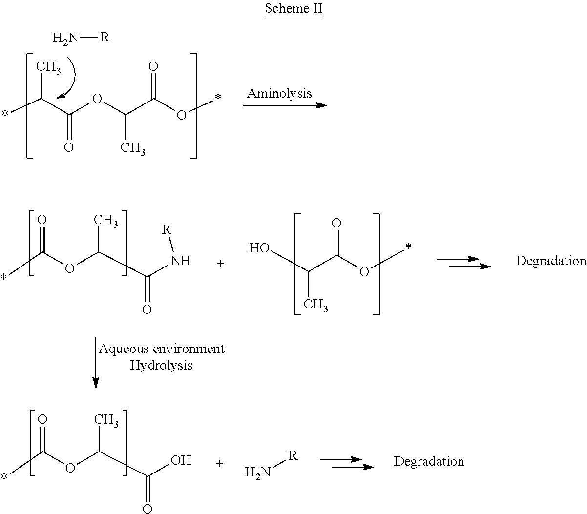 Figure US09702238-20170711-C00007