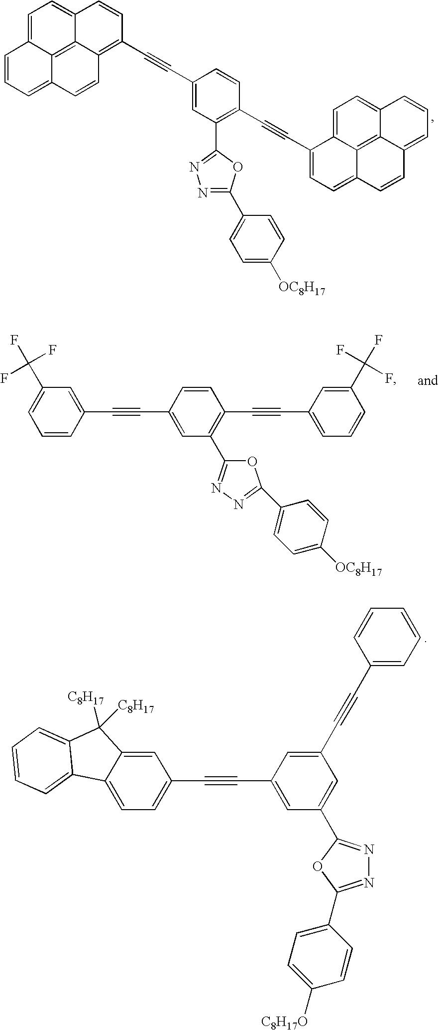 Figure US20070107835A1-20070517-C00037