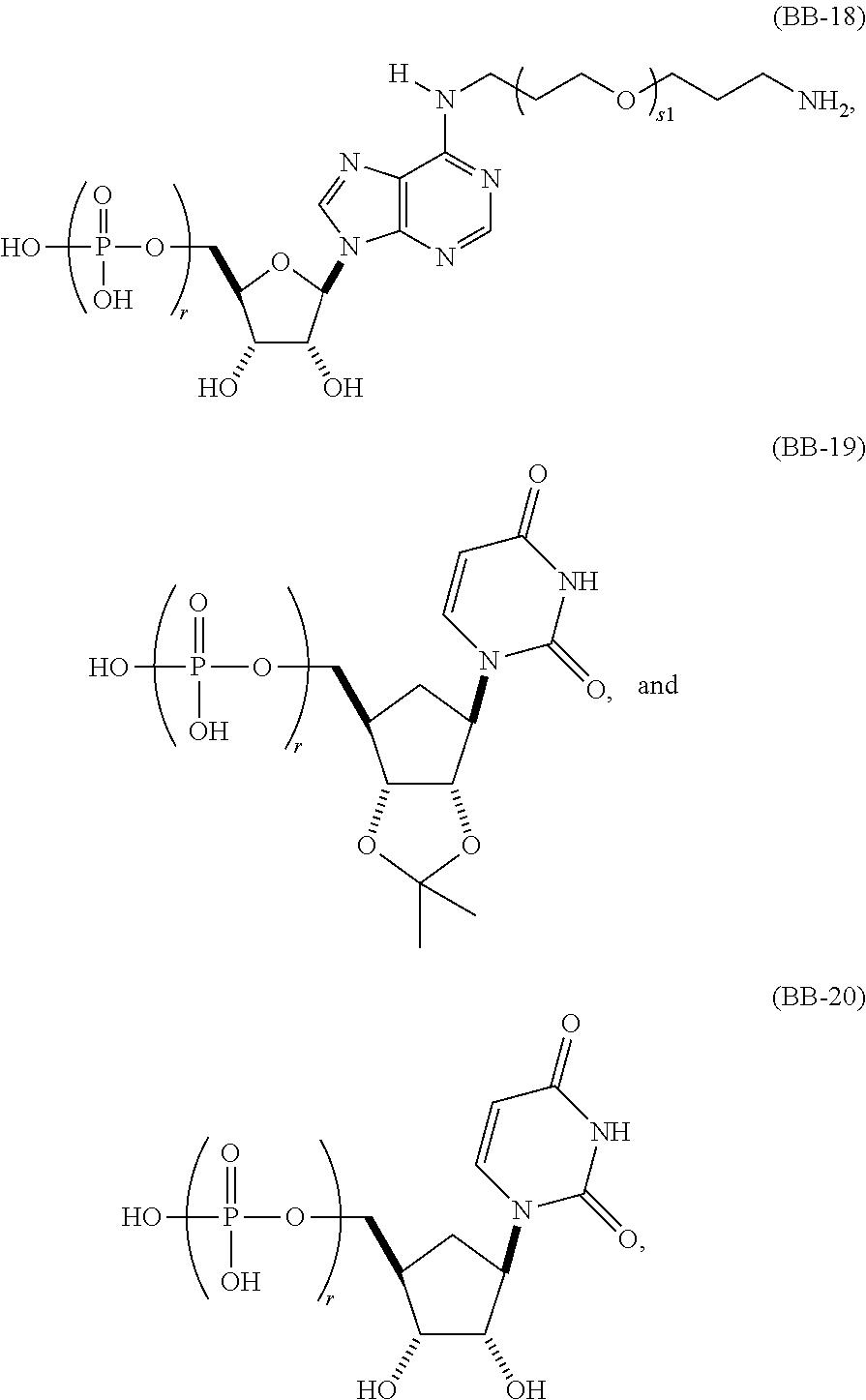 Figure US09186372-20151117-C00035