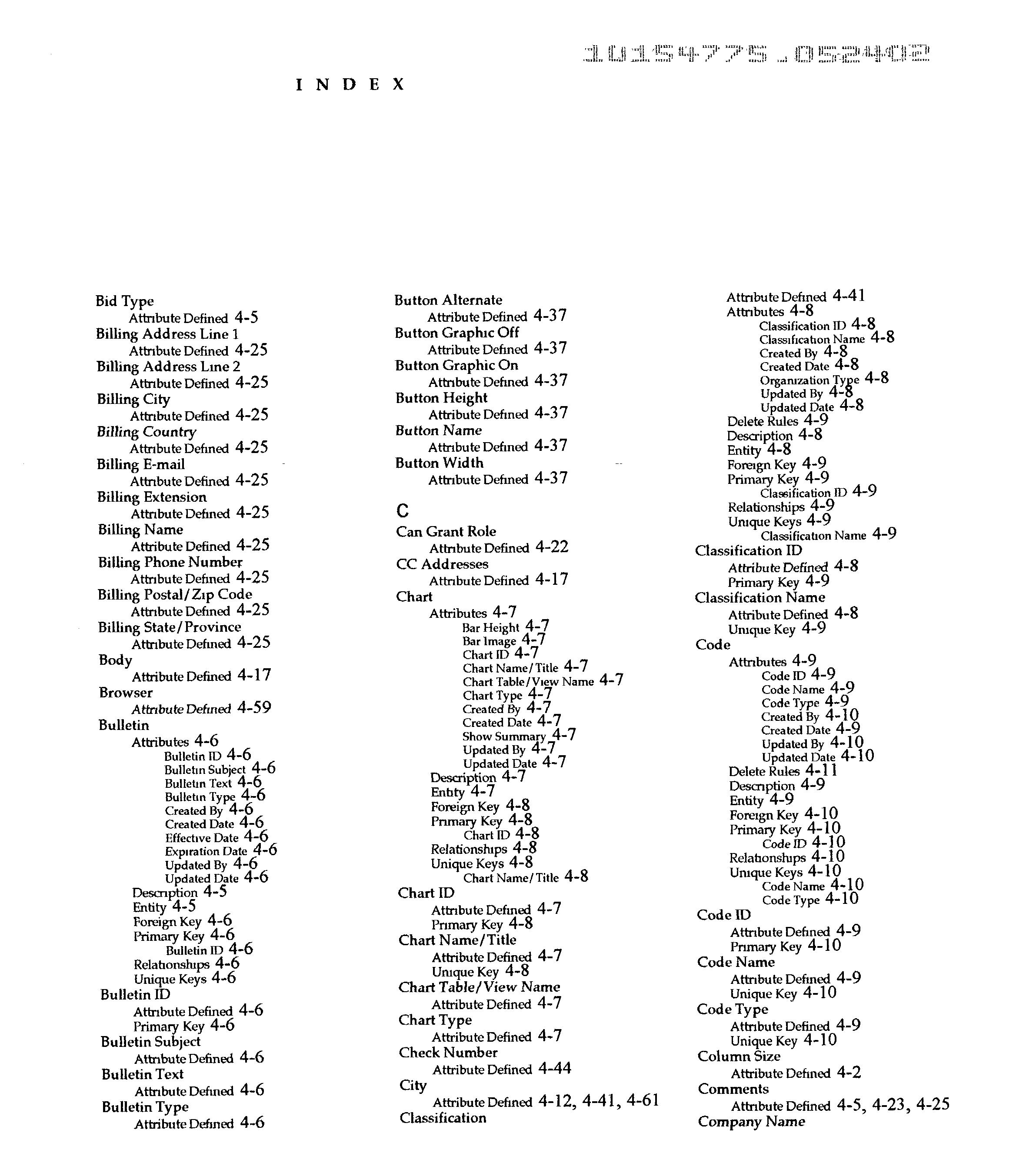 Figure US20030005428A1-20030102-P00137