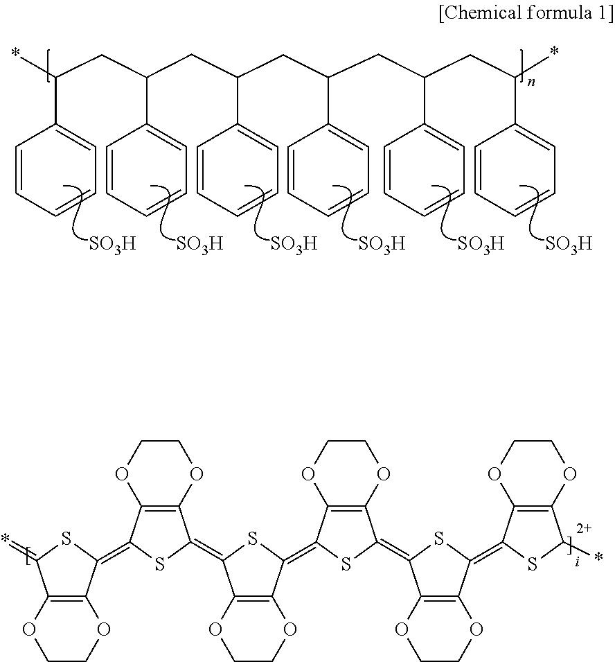 Figure US08921838-20141230-C00001