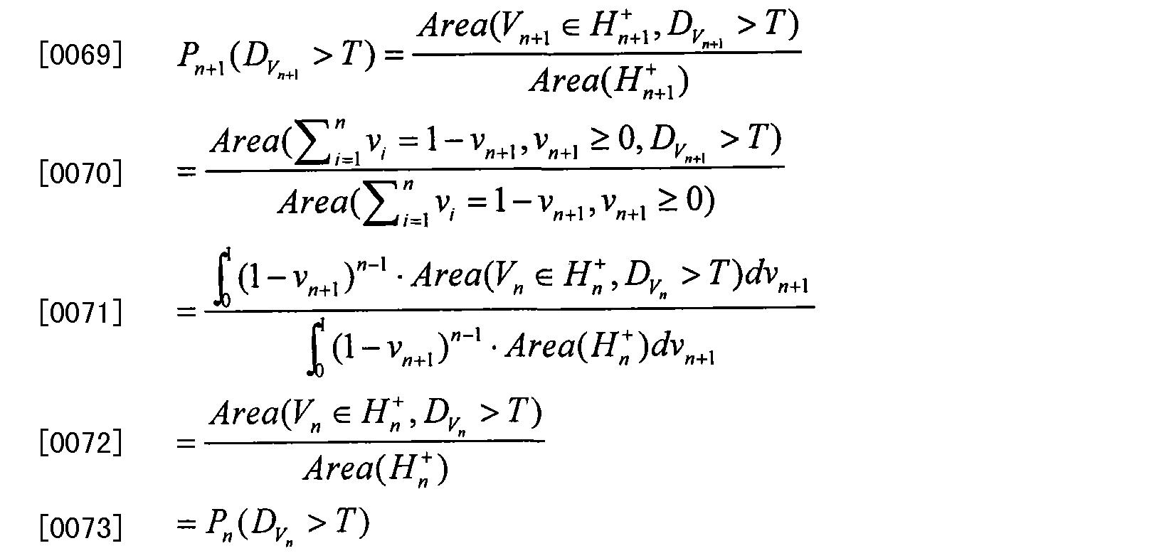 Figure CN101689290BD00093
