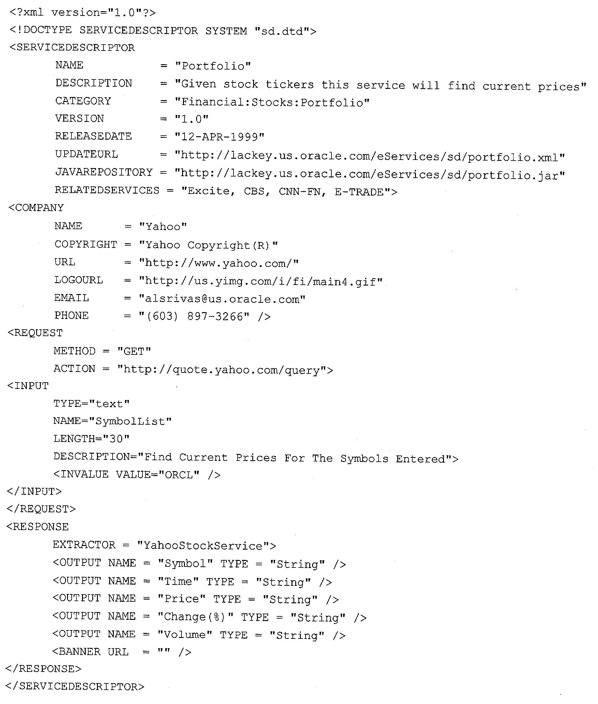 Figure US20020120685A1-20020829-P00026
