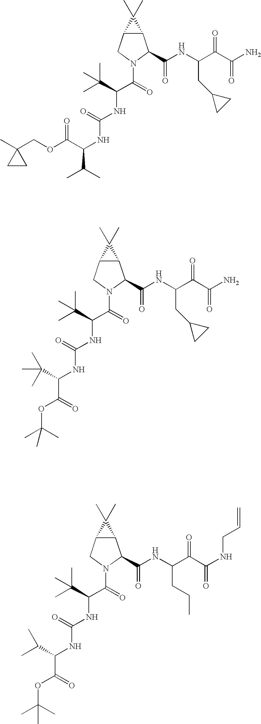 Figure US20060287248A1-20061221-C00268