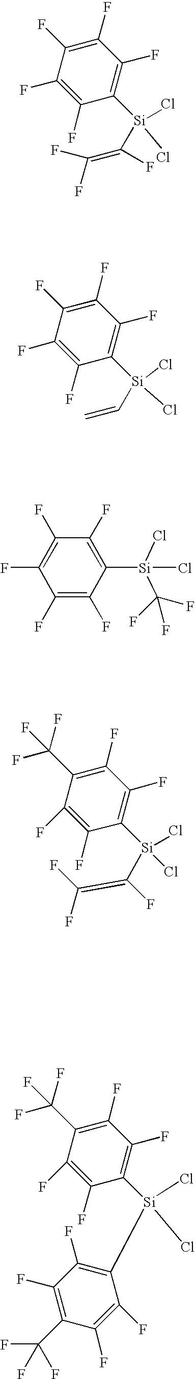 Figure US20030231851A1-20031218-C00015