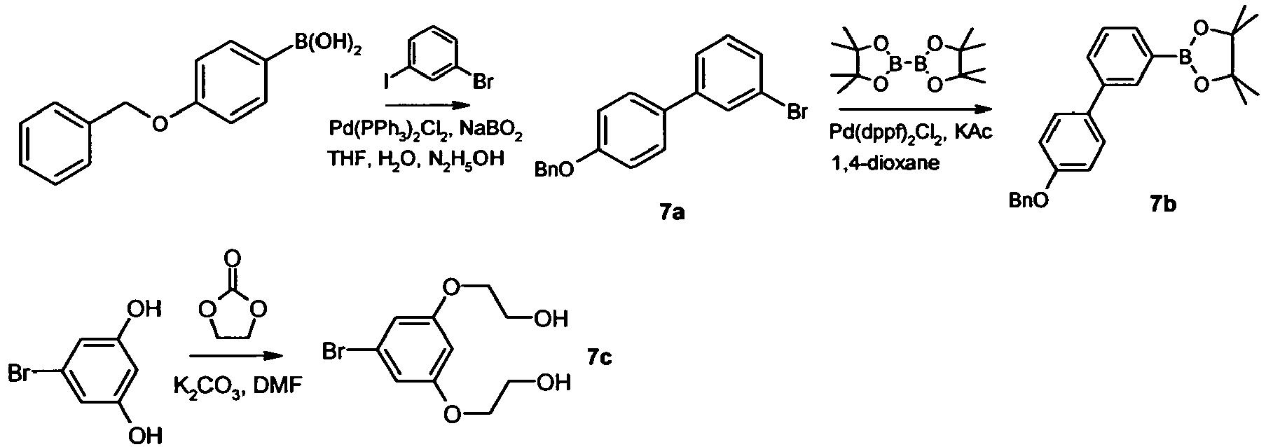 Figure imgb0719