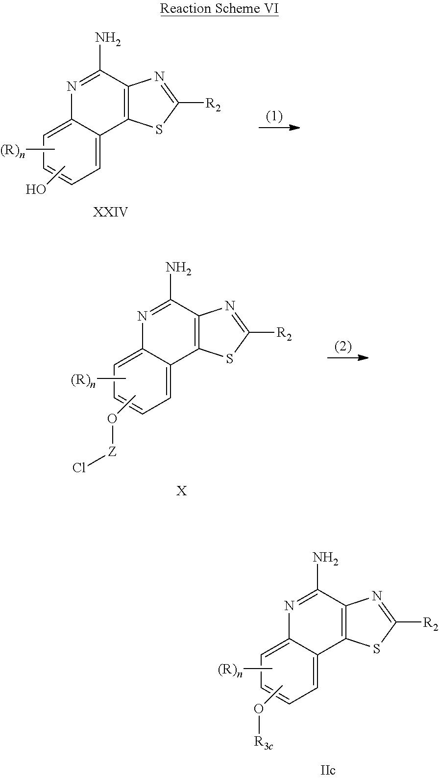 Figure US09546184-20170117-C00096