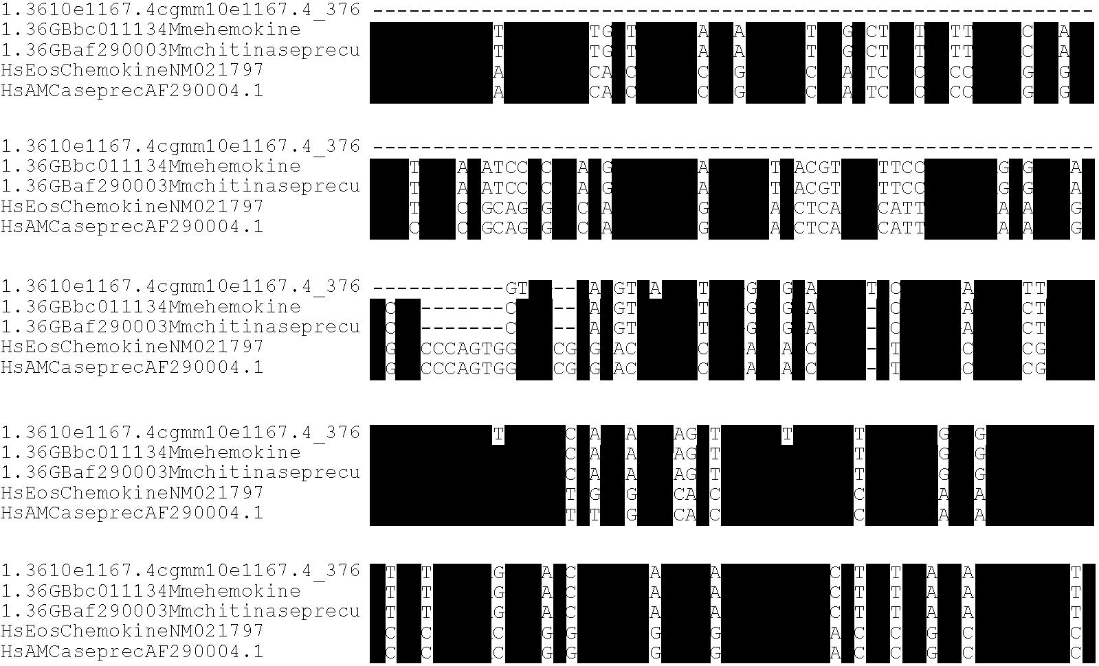 Figure US06872704-20050329-C00004