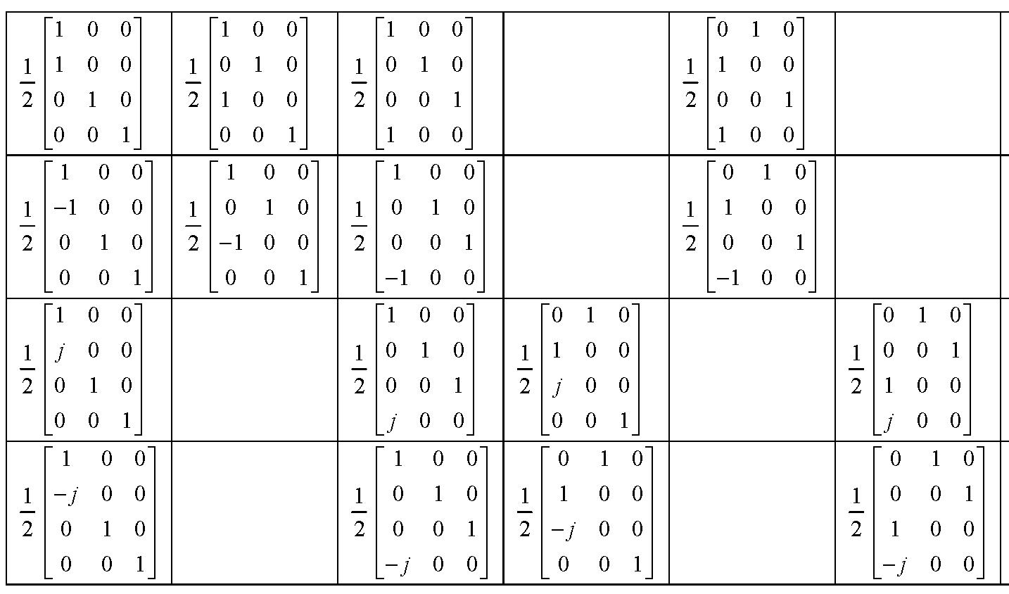 Figure 112010009825391-pat01130