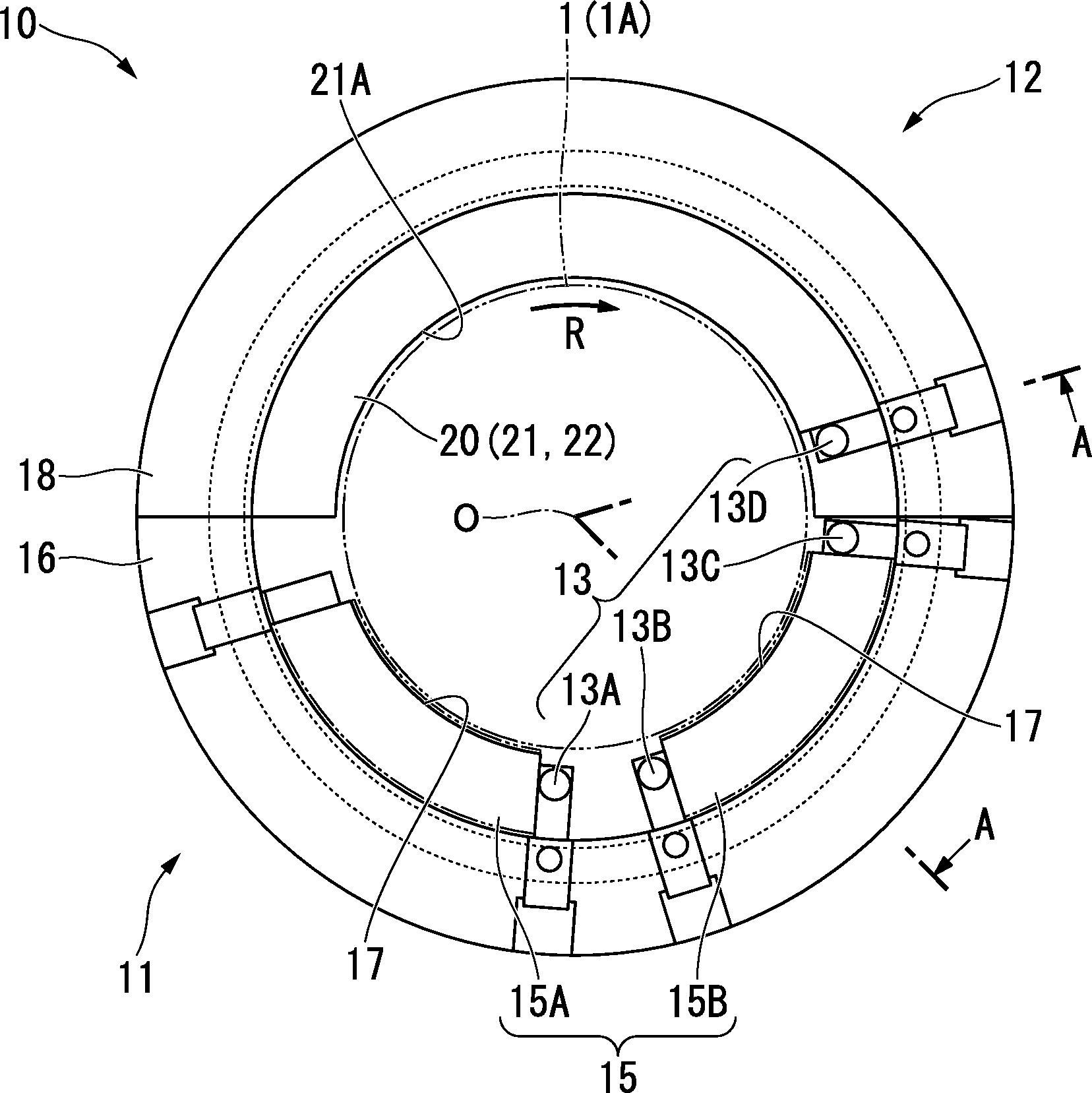 Figure DE112015005337T5_0001