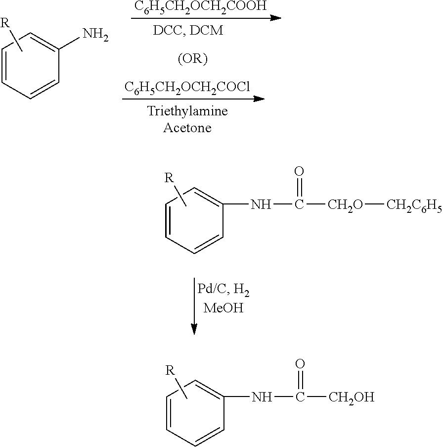 Figure US08436201-20130507-C00018