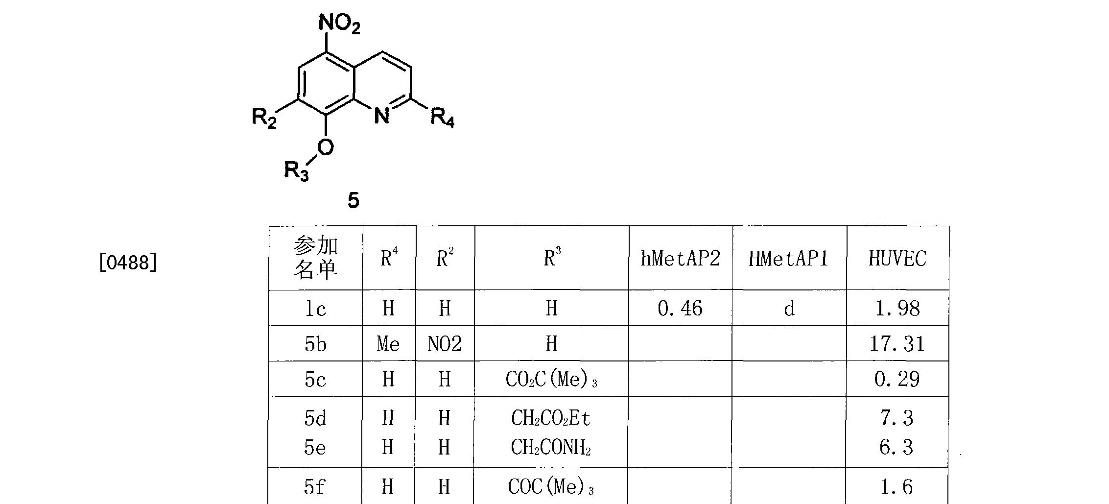 Figure CN102239149AD00582