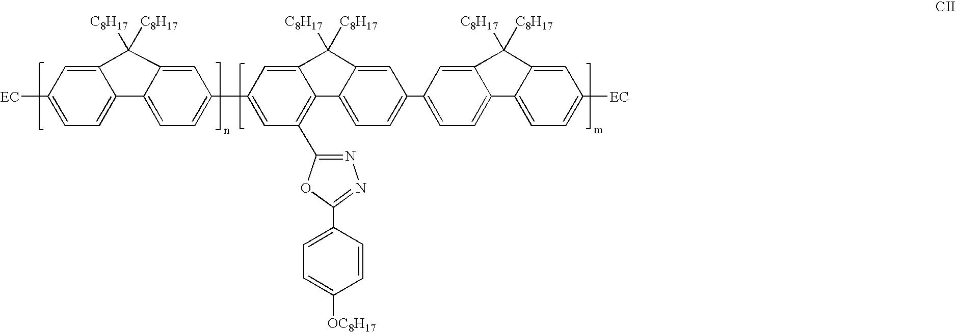 Figure US20040062930A1-20040401-C00025