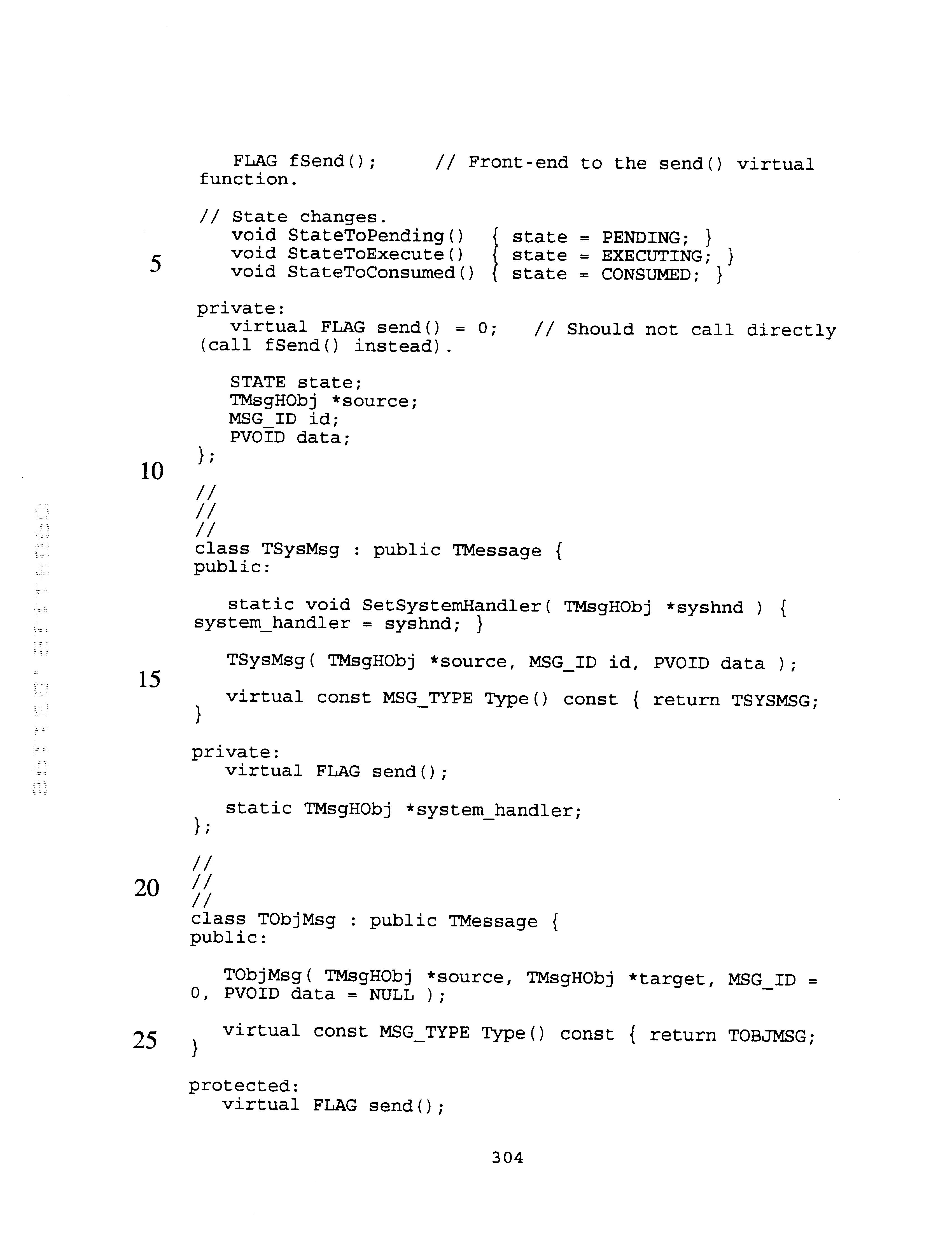 Figure US06507914-20030114-P00264