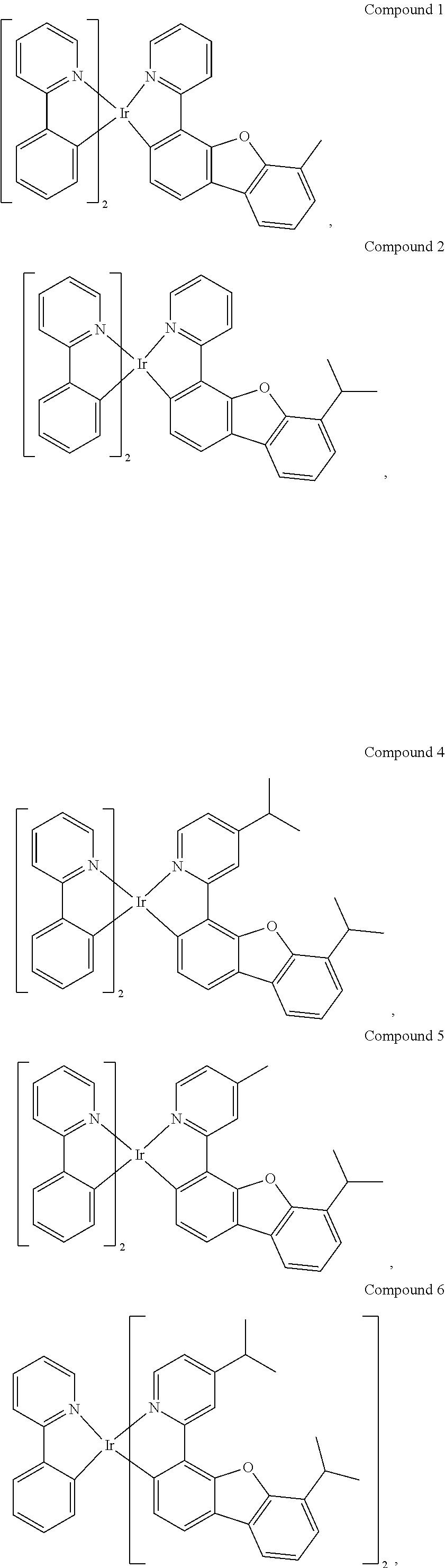 Figure US09193745-20151124-C00254