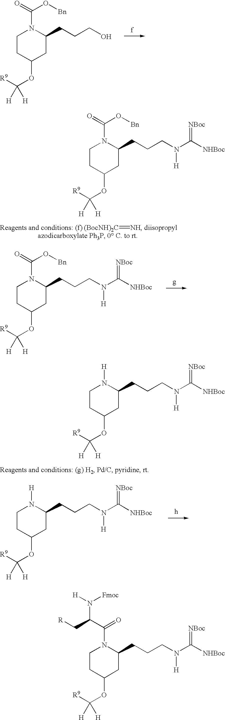 Figure US06911447-20050628-C00080