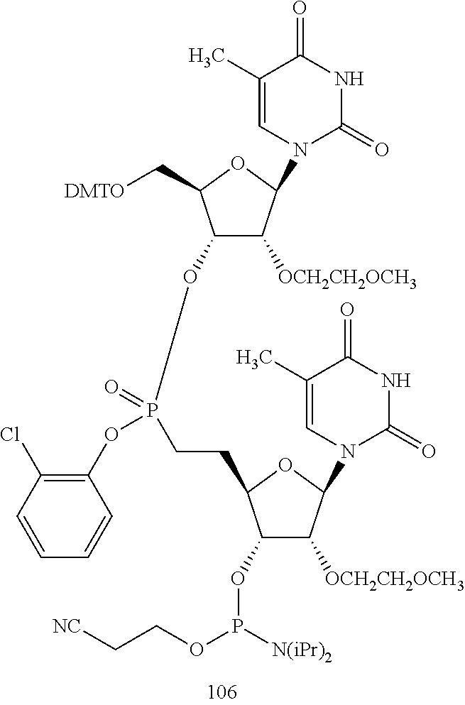 Figure US08987435-20150324-C00086