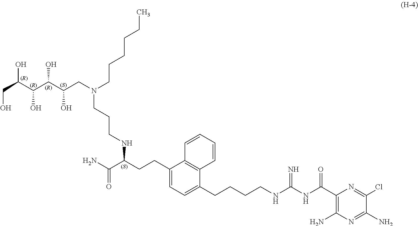 Figure US09695134-20170704-C00021