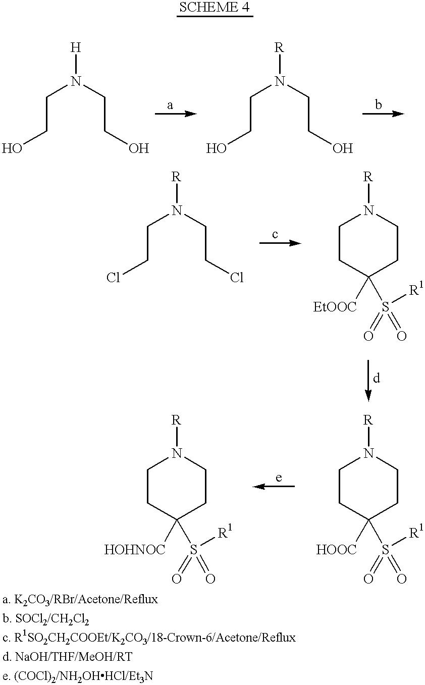 Figure US06197791-20010306-C00010