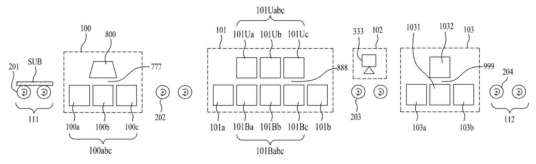 Figure R1020080113050