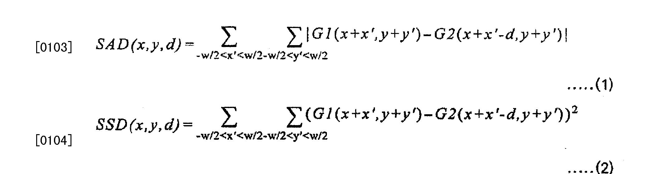 Figure CN102172031BD00121