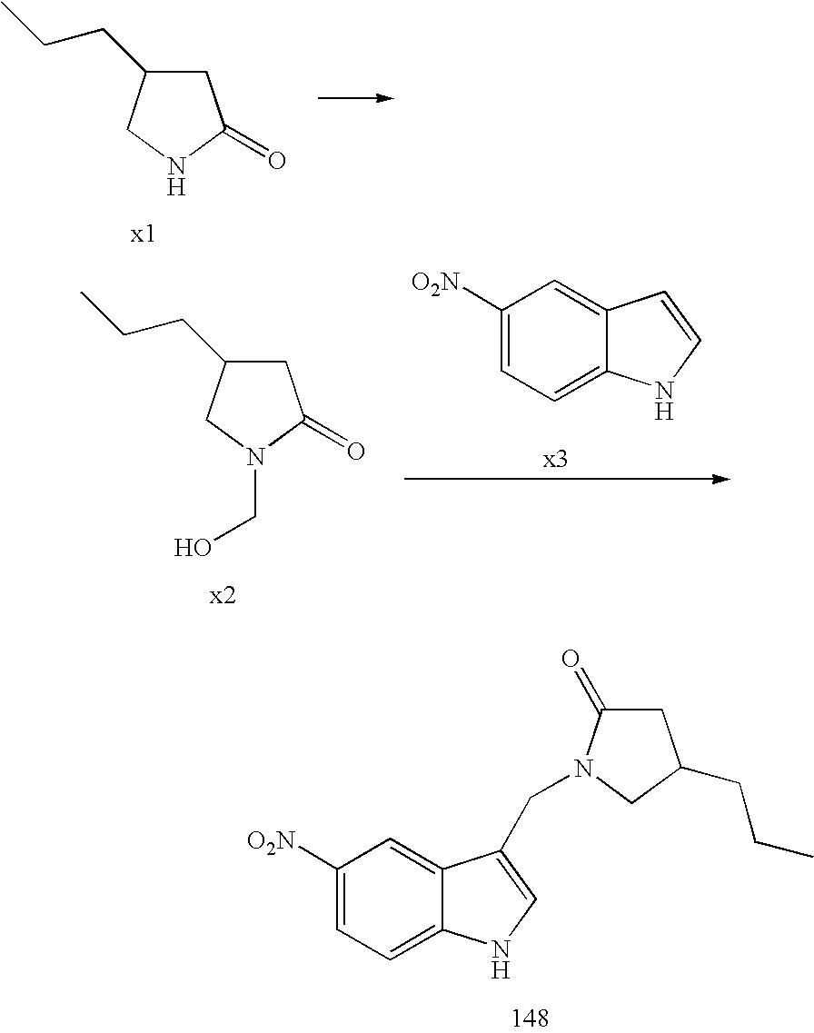 Figure US08178533-20120515-C00026