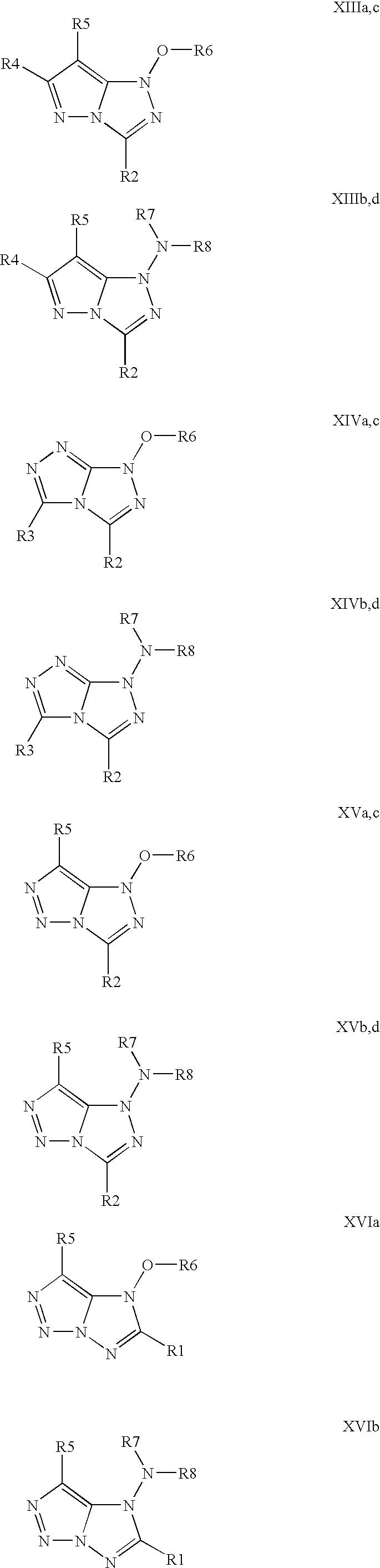 Figure US20060156483A1-20060720-C00019