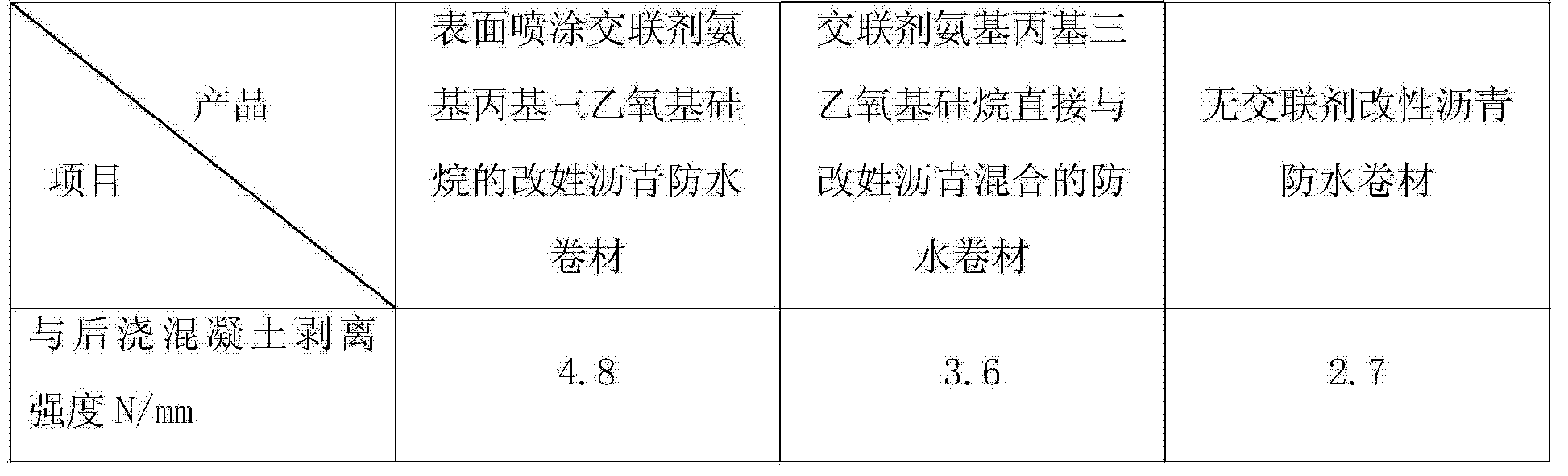 Figure CN204605052UD00091