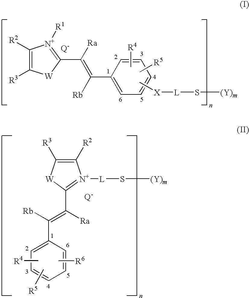Figure US20090211038A1-20090827-C00054