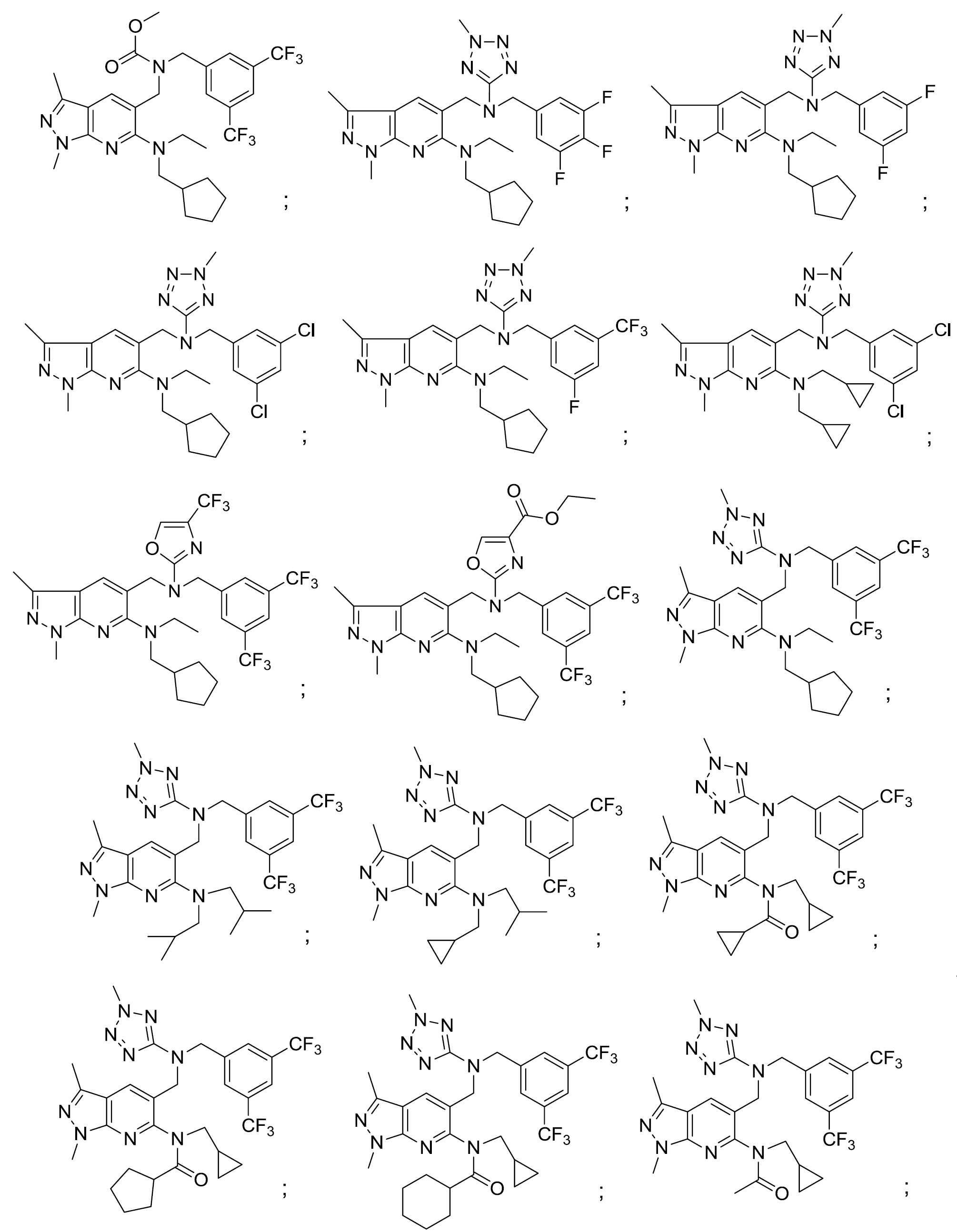 Figure 112012099393976-pct00458