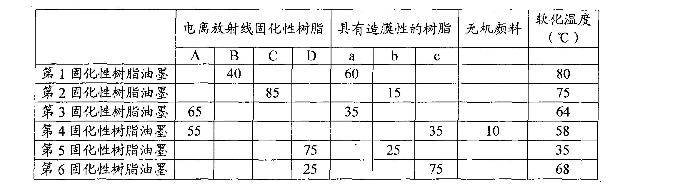 Figure CN101378900BD00241