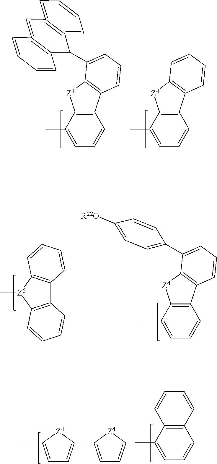 Figure US08198096-20120612-C00019