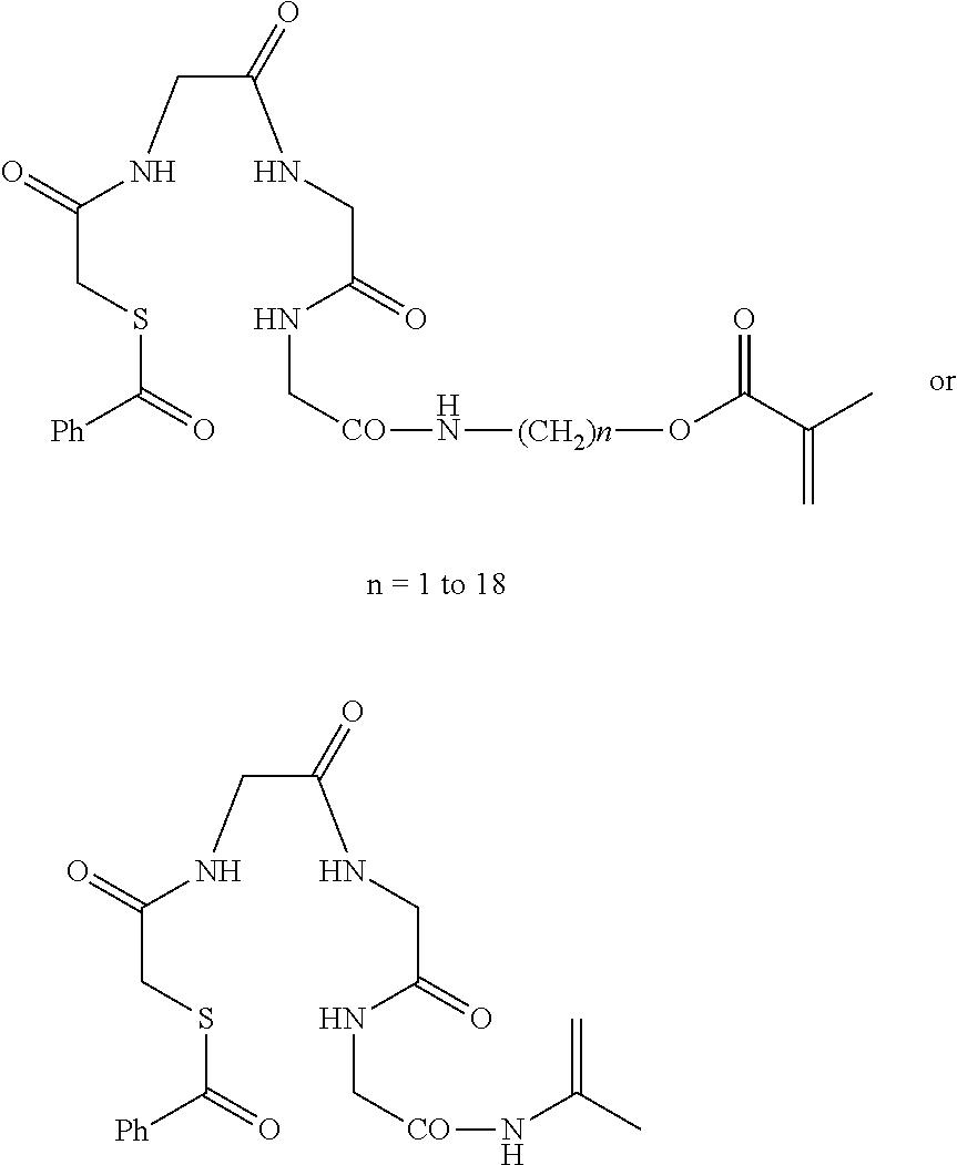 Figure US09687573-20170627-C00004