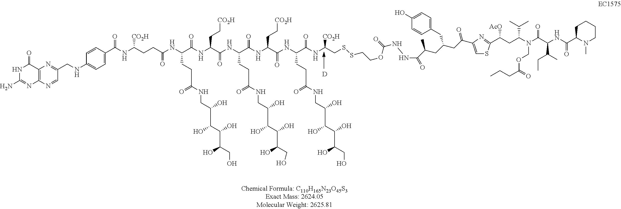 Figure US09662402-20170530-C00186