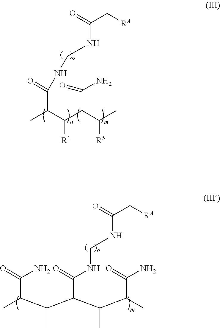 Figure US09012022-20150421-C00032