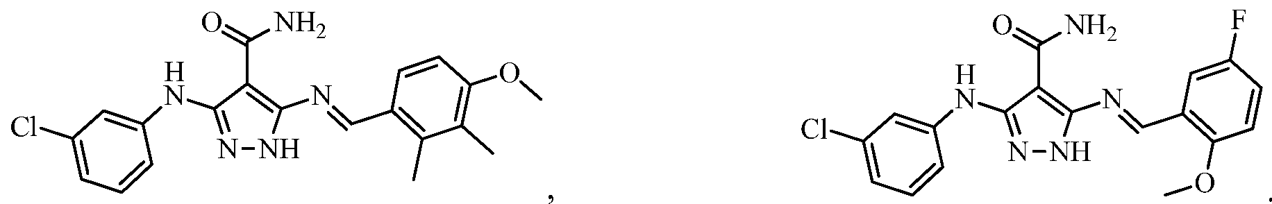 Figure imgf000175_0004