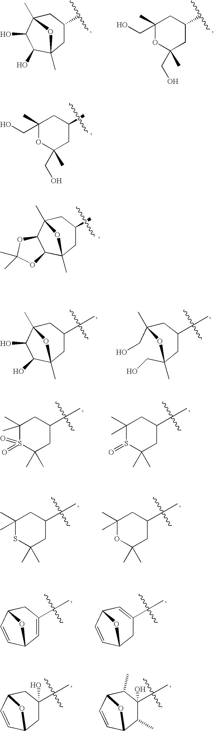 Figure US08497376-20130730-C00160