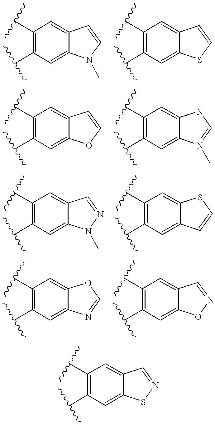 Figure US06329375-20011211-C00002