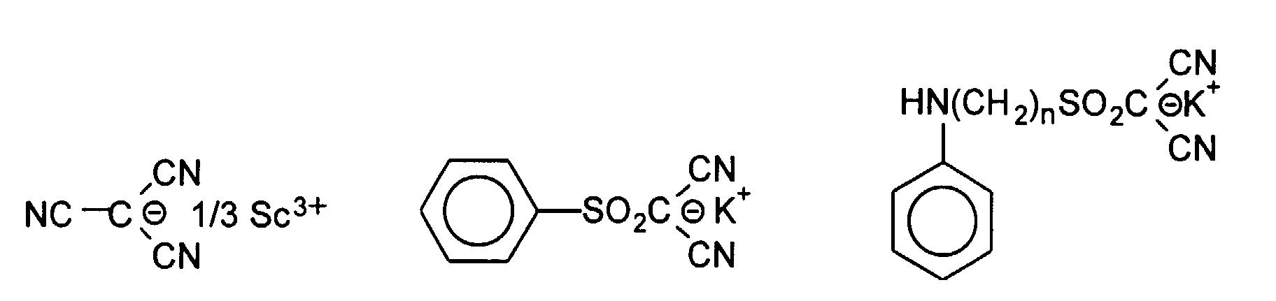 Figure 00310004