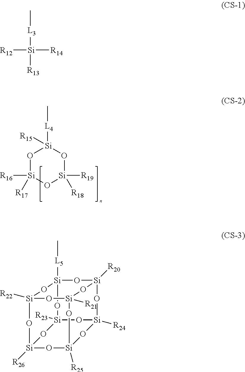 Figure US08241840-20120814-C00065