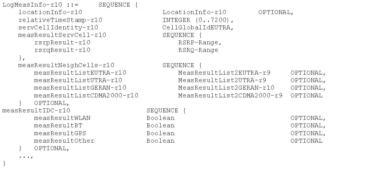 Figure 112011031406178-pat00013