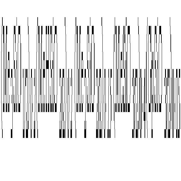 Figure 112011058079814-pat00023